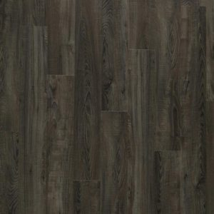 Adura of Page 6 - FMH - Flooring Archives 3
