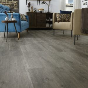 - - Flooring Archives Page Plank Vinyl of 3 Wood FMH 10