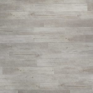 Page FMH 5 of 6 Flooring - - Adura Archives