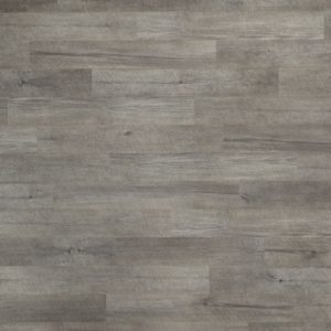 - Flooring - 2 10 Archives FMH Wood Page of Plank Vinyl