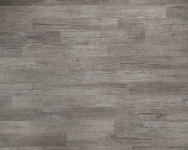 "Flooring Plank Dry - Timber Lakeview 7"" Adura Rgid Manningto FMH"