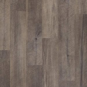 "Flooring Adura Lakeview Timber Plank 7"" Manningto Rgid - Dry FMH"