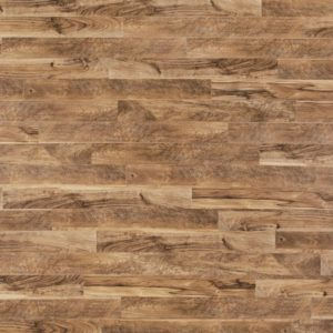 of Flooring - 3 - FMH Archives Plank 10 Page Wood Vinyl