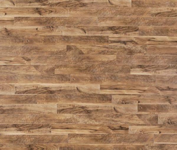 "6"" Flooring Max Buckskin Adura FMH Plank - Mannington Heritage"