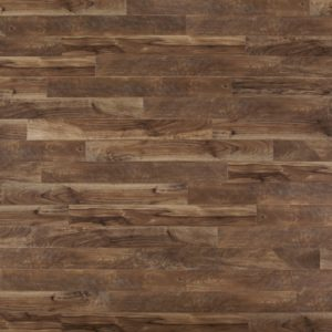 of FMH Page Archives Flooring Adura - 2 6 -