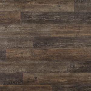 "Mannington - Plank Tigers Eye Max FMH 6"" Adura Flooring Acacia"