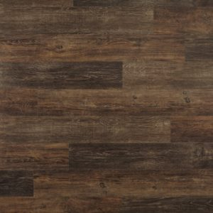 - of Page Vinyl 3 Archives 10 FMH Wood Flooring - Plank