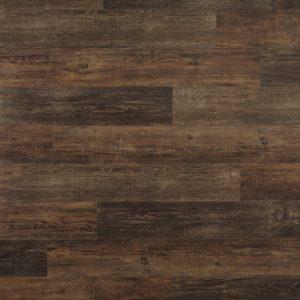 "FMH 6"" Plank Mannington Dockside Max Driftwood - Adura Flooring"