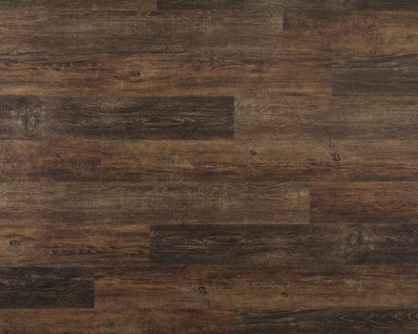 "Iron Coal Flooring - 6"" Plank Adura Max Mannington Hill FMH"