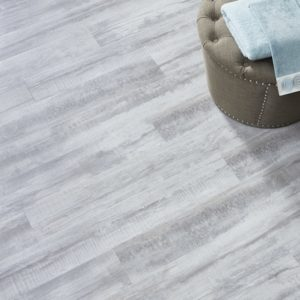 Plank of Flooring 10 - Archives FMH - Page Vinyl Wood 3