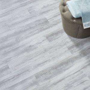 "- 6"" Max Flooring Heritage FMH Mannington Buckskin Adura Plank"