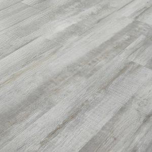 Flooring Adura - Archives FMH