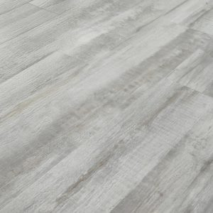"- FMH Adura Plank Max Aspen Mannington Drift Flooring 7"""