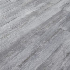 "6"" Acacia Flooring Natural Plains Plank - Max Adura Mannington FMH"