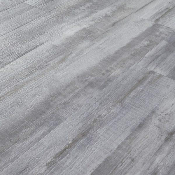 "Max Plank Adura May Seagull Cape Mannington Flooring 7"" - FMH"