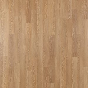 - Page 6 of - 3 FMH Archives Flooring Adura