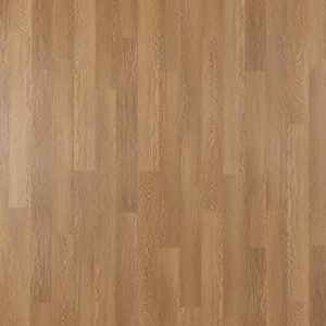 Adura Page FMH - of 6 3 Flooring Archives -