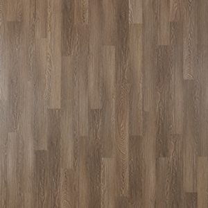 Page Flooring Adura FMH 3 6 of Archives - -