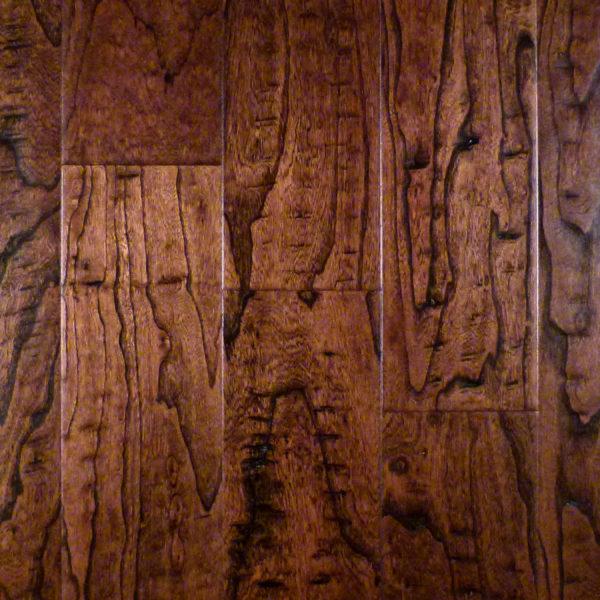 "Flooring CFS 5"" Elm FMH - Montelena II Melissa"