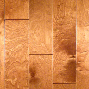 Engineered 6 Archives Crafted, FMH Flooring 2 of Page Distressed Scraped, - - Sculpted,