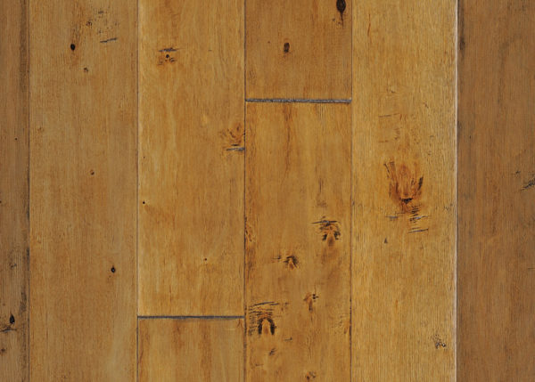 "Birch CFS - II 5"" Potomac FMH Melissa Flooring"