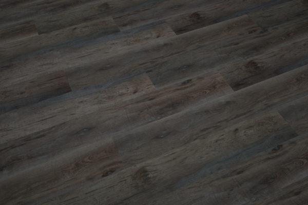 """Rock River FMH Wide - Flooring Plank 9"""" Place Oak Market Rigid"""