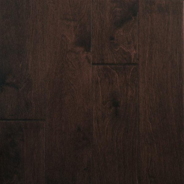 - FMH Orchard Old CFS Birch Walnut Flooring Walk