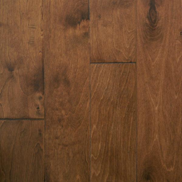 Birch Orchard - Peach Walk Brandy CFS FMH Flooring
