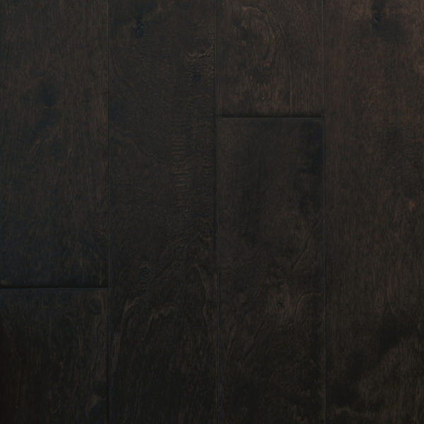 Bay FMH Birch - Walk Orchard Flooring CFS