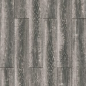 - Flooring FMH Plank Wood Vinyl Archives