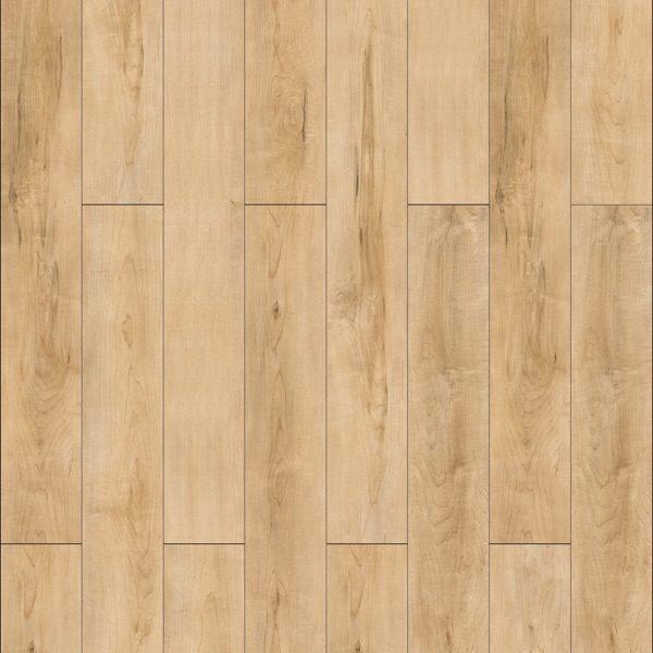 "Naturals Flex Life Birch - Flooring 6"" FMH For Floors Core"