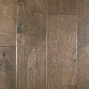 Engineered Scraped, Flooring Sculpted, FMH Archives Crafted, - Distressed