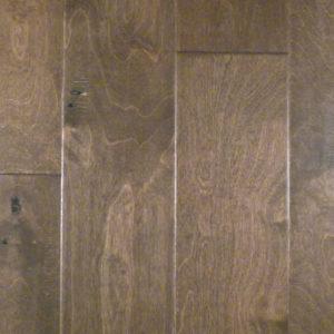 - Flooring CFS Archives FMH Flooring