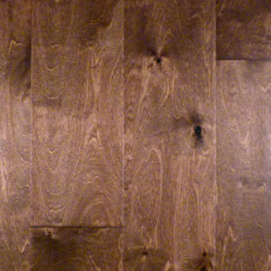 FMH Distressed Archives Sculpted, Scraped, Flooring Crafted, Engineered -