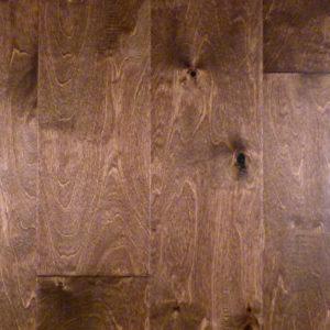 Flooring - Flooring FMH CFS Archives