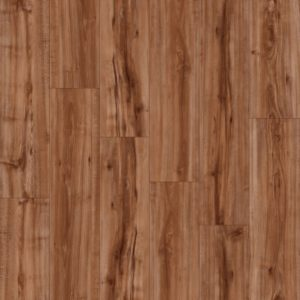 FMH Vinyl Plank Wood - Archives Flooring