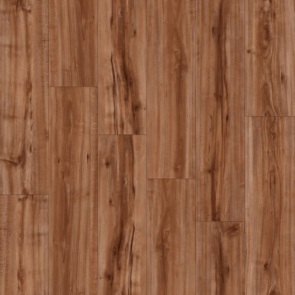 "Cherry Flooring FMH Flex 6"" - Floors American Life For Core Naturals"