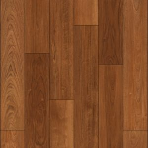 Floor Flooring Archives - Life FMH For