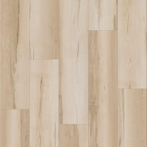 "Flooring Flex Floors Life Naturals Maple FMH 6"" For - Core"