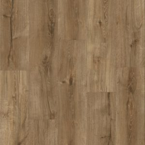 "Flex prairie 9"" Life Distinctions FMH Core Floors For Flooring -"