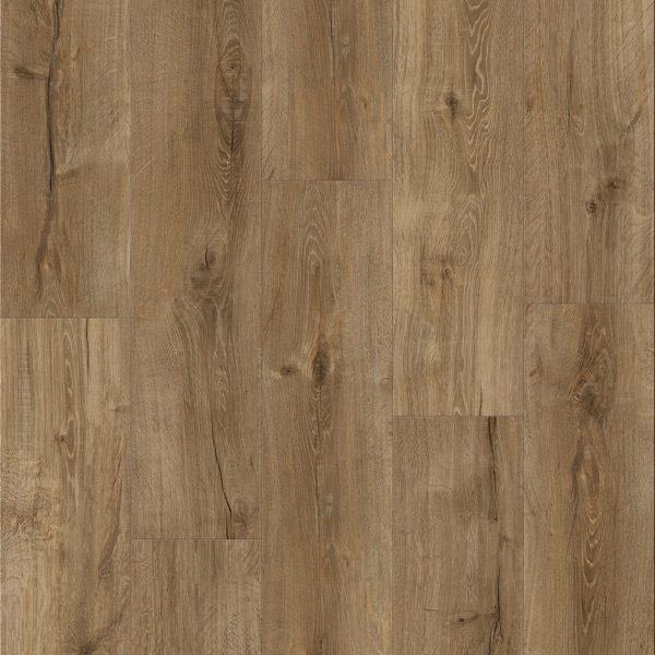"Flooring Rigid Ageless Life FMH Oak For Core 7"" - Values Floors"