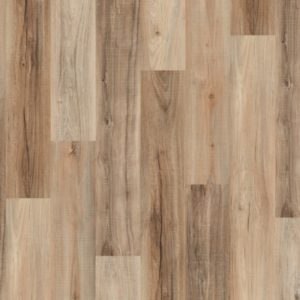 "Scapes FMH Bella Oak InGrain 9"" IGT Flooring Grey Citta - Coastal"