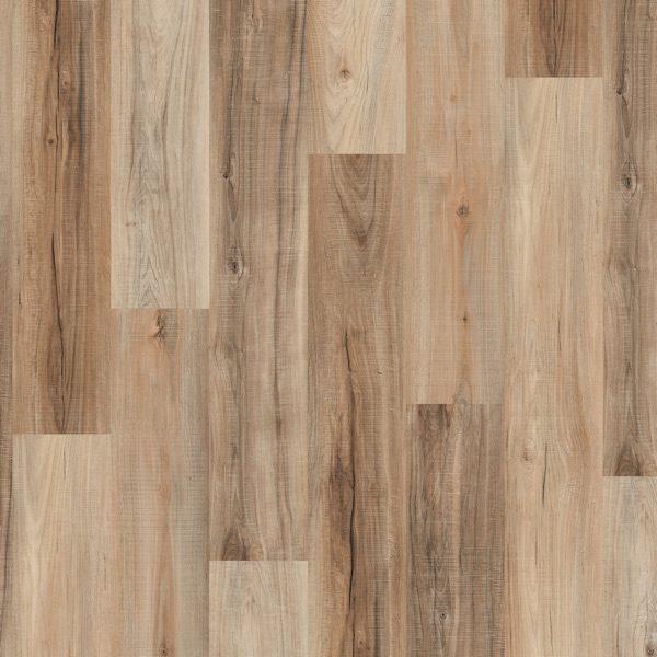 """Life - FMH Values For Authentic Floors Rigid 7"""" Flooring Core"""