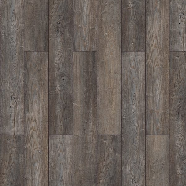 "Barnwood Life 7"" FMH Values Rigid Core Floors For Flooring -"
