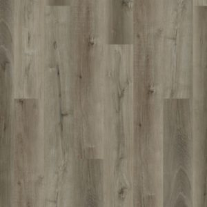 Archives 10 - Page Flooring - Plank of Wood Vinyl 2 FMH