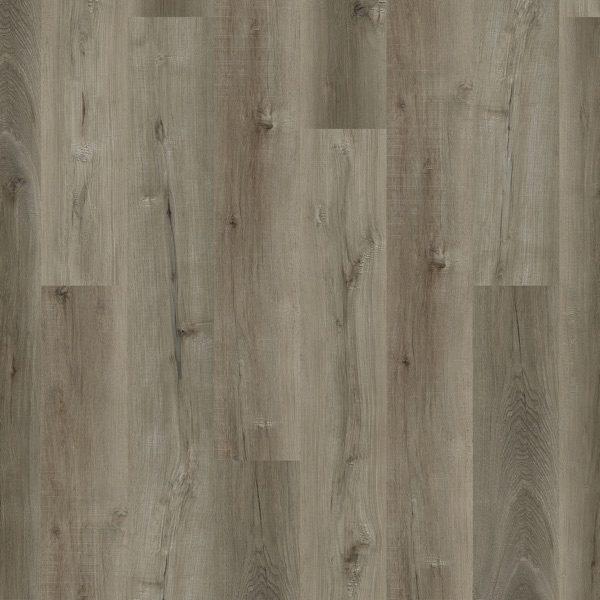 "Overcast For Floors Values Rigid Life - 7"" FMH Core Flooring"
