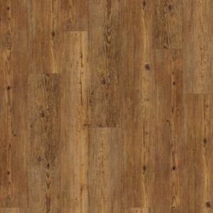 "Corsea Core 7"" Aurora Power - FMH Forest Flooring"