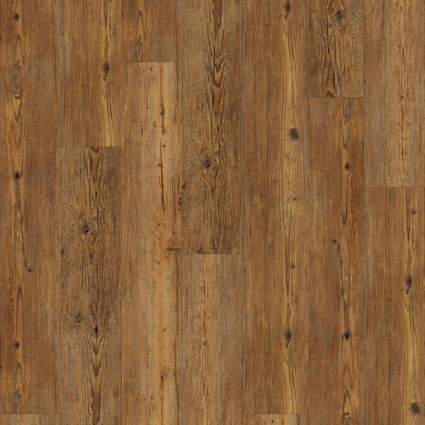 "Life Core 7"" Pine Flooring FMH Rigid - Floors Values Reclaimed For"
