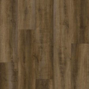 "Floors - FMH 6"" Hickory Naturals Flex Flooring Life For Core"