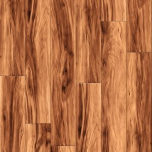 Vinyl - Archives Wood Flooring Plank FMH